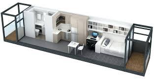 studio flat floor plan apartments in atlanta tx studio apartment floor plans national