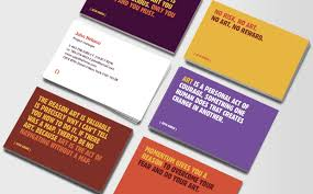 cards for business quotes for business cards songwol a881f2403f96