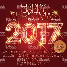 christmas christmasr sparkling happy greeting card id622314840
