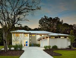 modern custom homes msp custom homes inc home
