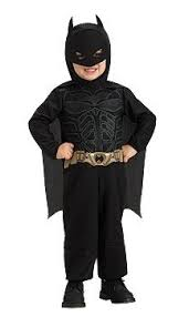 Halloween Costumes Promo Code Halloween Costumes 40 Free Shipping Frugal Adventures