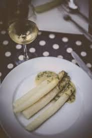 cap cuisine bordeaux green peppercorn steak bordeaux wine tours bordeaux guide