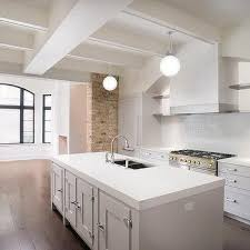 designer kitchen hoods stainless steel kitchen hood trim design ideas