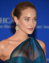 best fake eyelashes celebrities wear ardell lashes glamour
