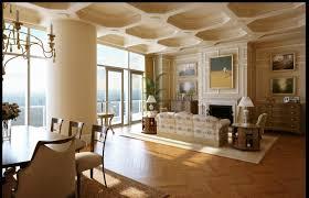 Wallpaper Ideas For Living Room Living Room - Living room decorating ideas 2012