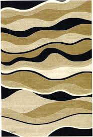 Modern Rugs Ltd Contemporary Carpet 5815 Evantbyrne Info