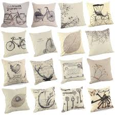 modern decorative pillow covers ideas decor trends image of decorative pillows clearance