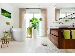 zuhause im glück badezimmer zuhause im glück badezimmer optimale bild oder zuhause im glueck
