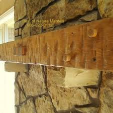 Stone Fireplace Mantel Shelf Designs by Decor U0026 Tips Charming Fireplace Mantel Shelf For Your Family Room