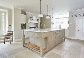 bespoke kitchen furniture bespoke kitchens barnes of ashburton ltd