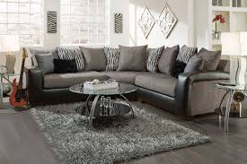 99 home design furniture shop remo 3 piece sectional at gardner white