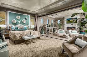 model home interior design 2016 design trends designing for upscale homes toll talks