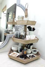 Bathroom Counter Ideas Bathroom Vanity Organization Ideas S Bathroom Counter Organization