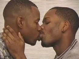 Gay Black Man Meme - meme template search imgflip