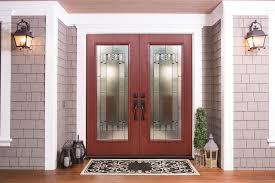 front door glass zabitat blog welcome to enlightened living