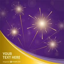 Greeting Card Designs Free Download 14 Free Diwali Greeting Card Templates And Backgrounds Super Dev