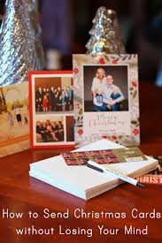 why do we have christmas cards chrismast cards ideas