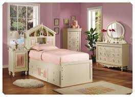 home designs furniture girls bedroom
