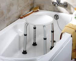 Bathtub Seats Elderly Bathtub Seats For Elderly Xtreme Wheelz Com