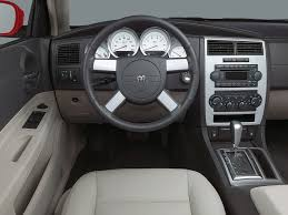 inside of dodge charger best 25 dodge charger interior ideas on dodge