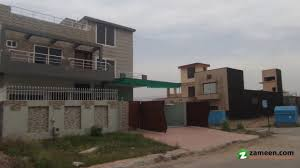 corner house available for sale in media town rawalpindi youtube