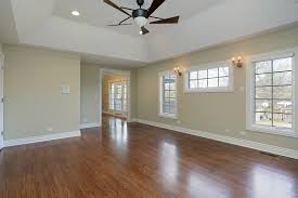 usa pro painting company in ma interior exterior and