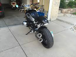 bmw motorcycles of denver bmw motorcycle repair denver co bmw corner