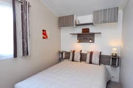 chambre mobile mobil home 2 ch 4 pers 1 bébé alizé 0 à 5 ans location