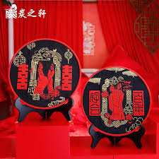 wedding gift decoration china wedding gift decoration china wedding gift decoration