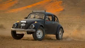 class 5 baja bug 1969 volkswagen baja bug quick spin photo gallery autoblog