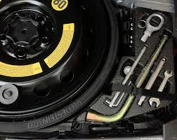 porsche cayenne tire size porsche cayenne turbo s review