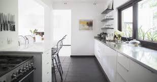 kitchen small kitchen interior design ideas kitchen ideas small