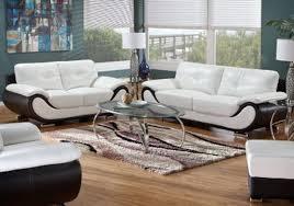 Living Room Furniture Sets Leather Modern Living Room Furniture Sets Discoverskylark