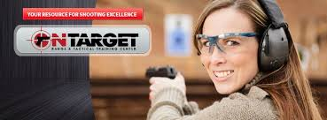 on target sports black friday on target range and tactical training center home facebook