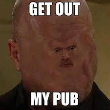 Mitchell Meme - 24 best eastenders memes images on pinterest memes humour ha ha