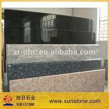 Cm Pre Cut Granite CountertopsTile Top Kitchen TableSlab - Kitchen table top