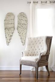 Country Living Room by 50 Best Angel Wings Images On Pinterest Diy Angel Wings