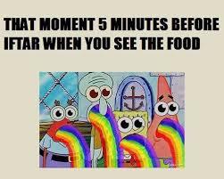 Funny Ramadan Memes - funny pictures ramadan yadbw com