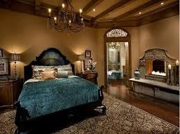 schlafzimmer im kolonialstil stunning schlafzimmer im kolonialstil contemporary ideas