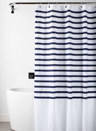 le rideau de rayures deauville home pinterest striped