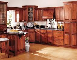 kitchen furniture catalog cfm kitchen and bath inc hanssem