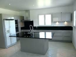 modele de plan de travail cuisine granit plan de travail cuisine plan de travail granit couleur granit
