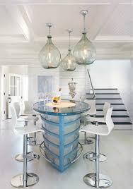 cuisine style bord de mer décoration bord de mer 50 idées pour vous inspirer