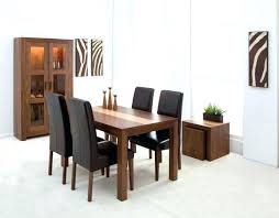 Set Of Four Dining Chairs Four Dining Room Chairs Cheap Dining Room Chairs Set Of 4 Cheap