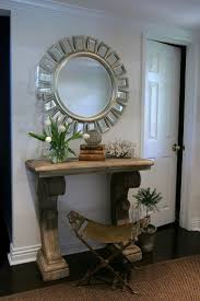 Front Entrance Decorating Ideas by 26 Beautiful Entryway Decorating Ideas With Different Styles