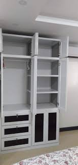 kitchen storage cabinet philippines cor aluminum kitchen fabricator home