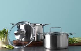 kitchen accessories u0026 kitchenware ikea