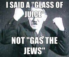 Holocaust Memes - going straight to hell for this shane evans memes and dankest memes