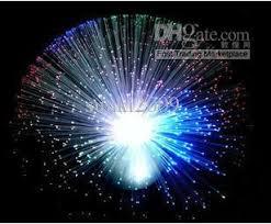 colorful lights tree change color led lights ufo lights