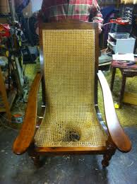 How To Fix Rocking Chair Chair Doc Of Boone Repairing Caning Antiques Rush Refinishing